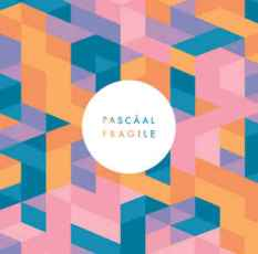 pascaal
