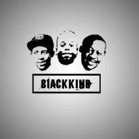 Black Kind - Shona Phantsi