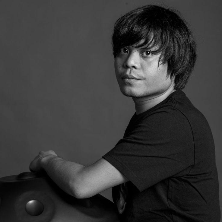 Jonny Ong