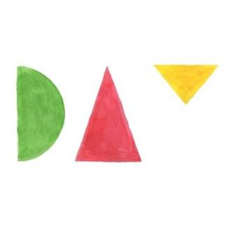 Day Mama