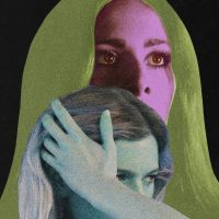 Electronic Duo KALEIDA are Back : Listen to 'Other Side'