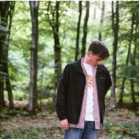 Introducing | MATT RYDER : Birmingham's Next Big Thing