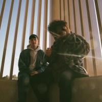 The Sound Sniffer's Lockdown Mixtape #31