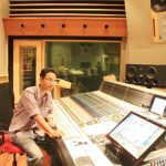 Recording Studio Floors (Mumbai, Kolkata) (10)