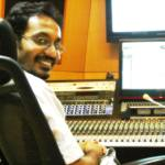 Recording Studio Floors (Mumbai, Kolkata) (22)