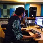 Recording Studio Floors (Mumbai, Kolkata) (27)