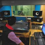 Recording Studio Floors (Mumbai, Kolkata) (35)