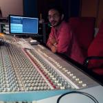 Recording Studio Floors (Mumbai, Kolkata) (36)