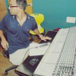 Recording Studio Floors (Mumbai, Kolkata) (6)