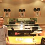 Recording Studio Floors (Mumbai, Kolkata) (7)