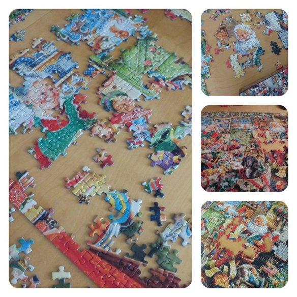 santas final preparations puzzle