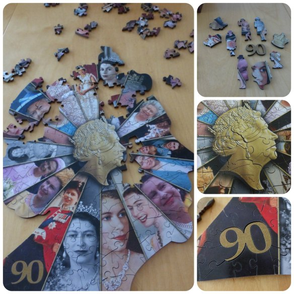queen elizabeth wentworth puzzle