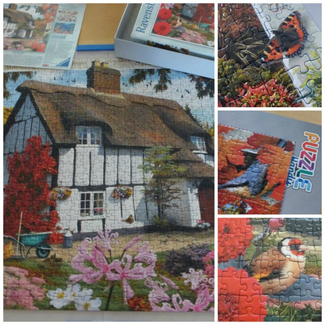 sedum-cottage-and-puzzle-handy