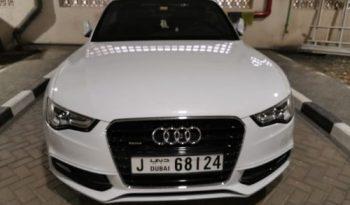 Used 2013 Audi A5 full