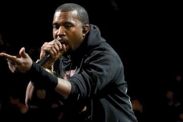 Kanye West, Yeezus, ESPN, X Games, Summer