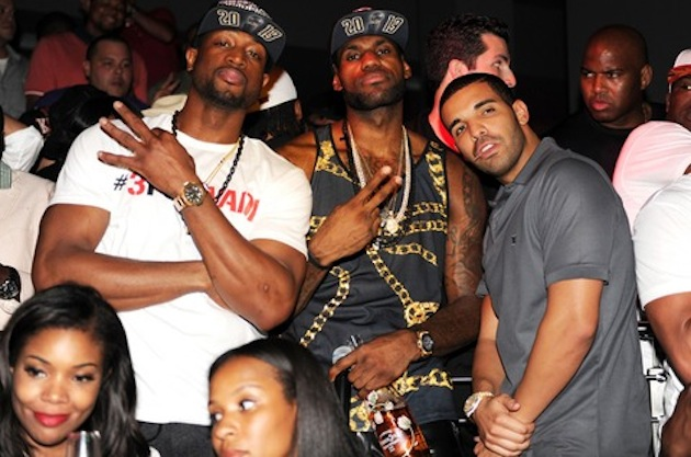 NBA Players That Tried And Failed At Rap  The Source