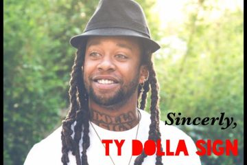 ty dolla sign, the source magazine, exclusive, interview, eyepissglitter, beach house, free tc,