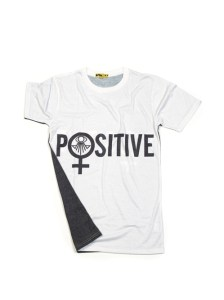 swanzy, swanz fly, london positive, womens streetwear, streetwear, her source vices, hersource
