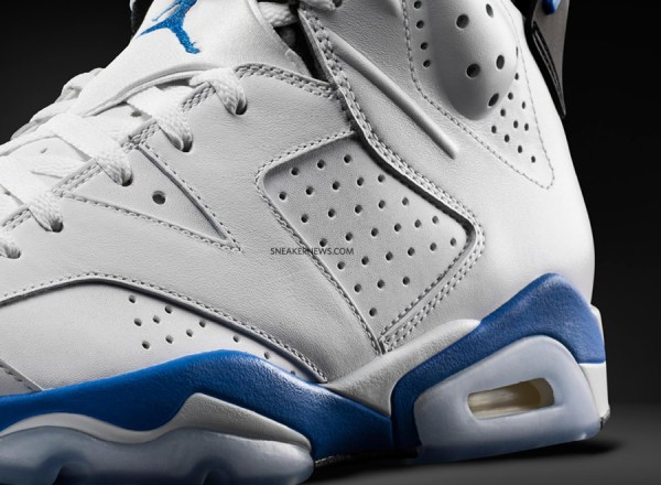 sport-blue-air-jordan-6-fall-2014-2