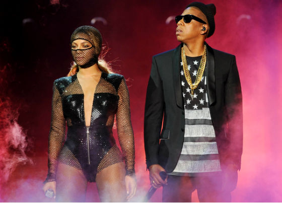 Jay-Z_Beyonce_Review_Photos_On-The-Run_Tour_Miami_2014