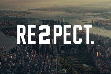 Derek Jeter Re2pect commercial epic jay z spike lee tiger woods full action bronson jordan brand