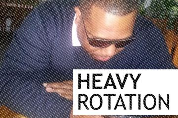 cory sparks, music, promotion, tennessee, st louis, memphis, atlanta, the source, heavy rotation, heavy rotation with cory sparks, the source presents heavy rotation, future, yo gotti, epic records,
