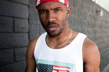 frank ocean, frank ocean channel orange,