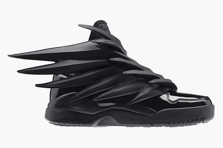 adidas-originals-jeremy-scott-js-wings-3-1