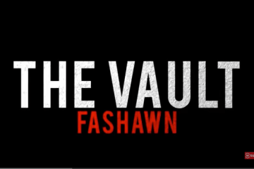 The Vault, Fashawn, Ghostface Killah, Russell Simmons, All Def Digital,