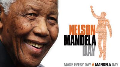 The Source Magazine Commemorates International Nelson