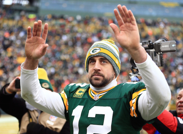 https://i0.wp.com/thesource.com/wp-content/uploads/2016/03/aaron-rodgers.jpg?w=620