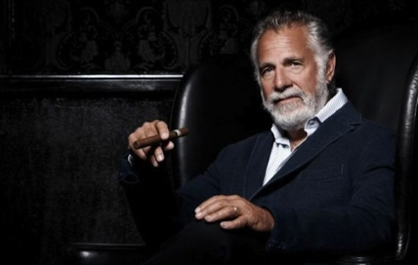 dos equis is retiring