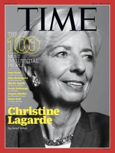 christine-lagarde-time-100-cover