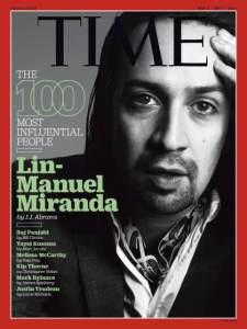 lin-manuel-miranda-time-100-cover