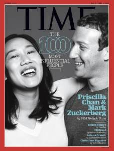 mark-zuckerberg-priscilla-chan-time-100-cover