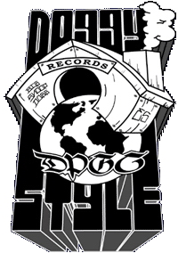 doggystylerec-thesource