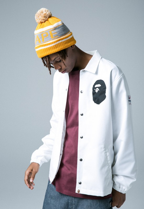 bape-fw17-lookbook-men-and-womens-32-550x800