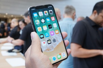 Apple is Reportedly Planning to Release 3 New iPhones in 2018