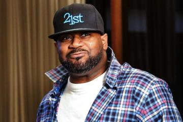 Exclusive: Ghostface Killah Talks Crypto Currency and the Current State of Hip Hop