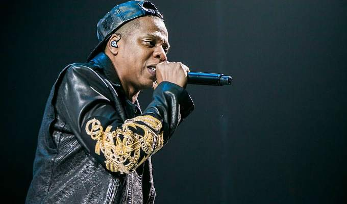 """JAY-Z Pens Op-Ed Piece About the """"Absurdity of the Criminal Justice System"""""""