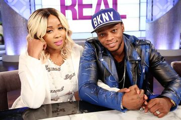 Papoose and Remy Ma Might be Extending Their Family