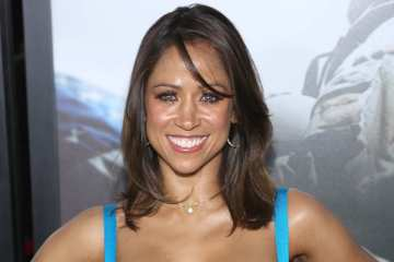 Stacey Dash Says Damon Dash Has No Authorization to Use Her for Upcoming Film 'Honor Up'