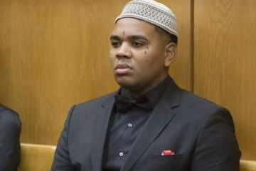 Kevin Gates Could Possibly be Released From Jail Next Month