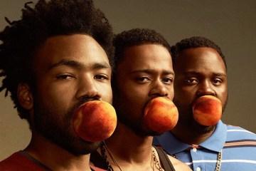 'Atlanta' Season 2 Gets Confirmed Release Date