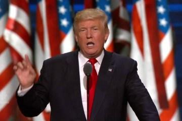 Trump will not invite NBA Champions
