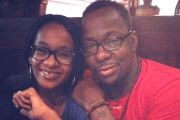 Bobby Brown Reportedly Struggles With Bobbi Kristina's Death as He Films His Biopic