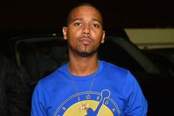 Juelz Santana Thinks Pusha T Went Too Far, Says 'The Story of Adidon' Was Satisfactory