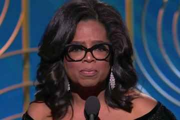 Oprah Winfrey, Meryl Streep, Chadwick Boseman, Among 140 to Sign Open Letter for Gender Equality