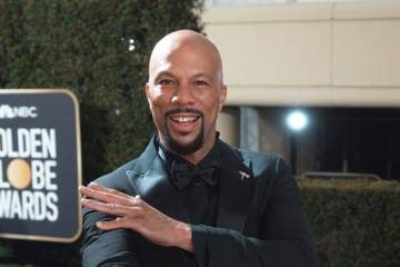 Starbucks Enlists Common to Help for Their Anti-Racial Bias Training