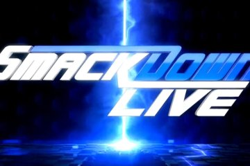 WWE and Fox Announce Details of Deal for Smackdown Live